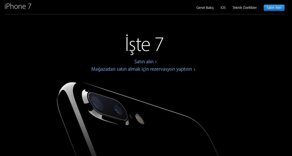 iphone-7-turkiye-fiyat.jpg