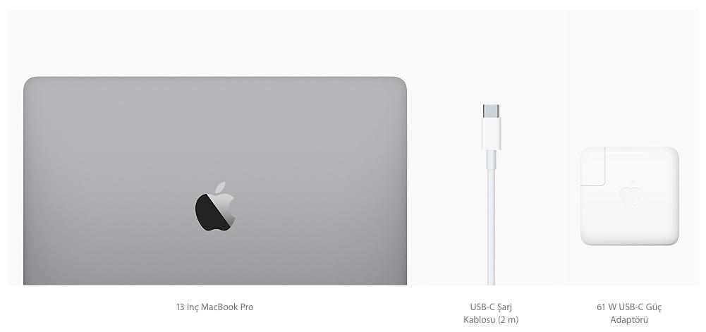 macbook-pro-kutu.png