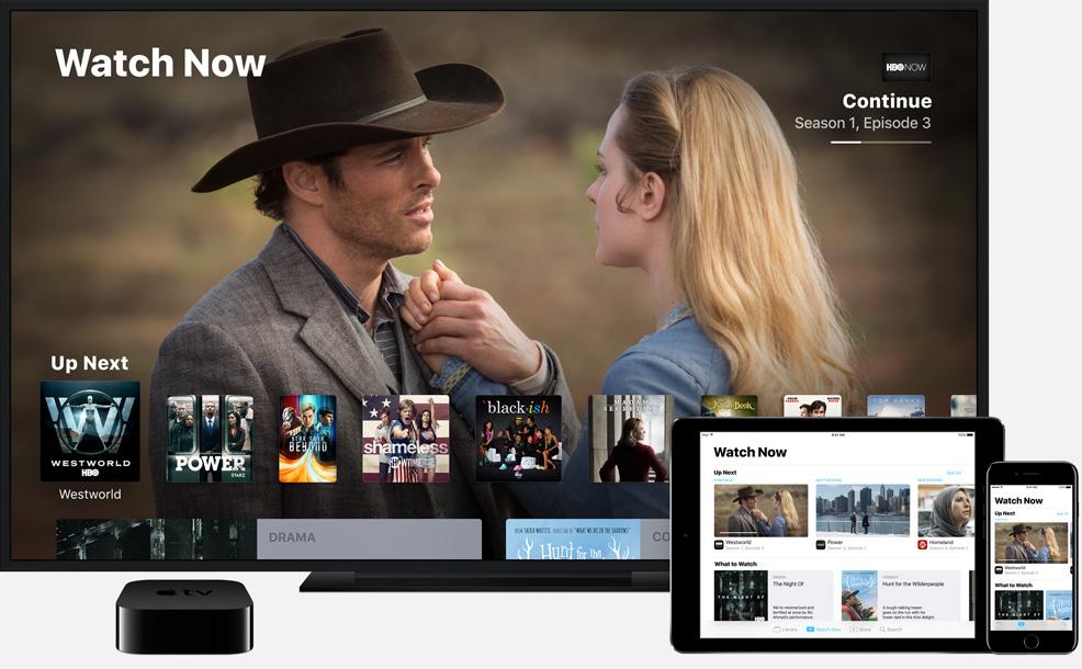 sihirli-elma-apple-tv-app-1.jpeg
