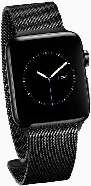 sihirli-elma-apple-watch-yeni-iphone-nasil-tanitilir-1.jpg