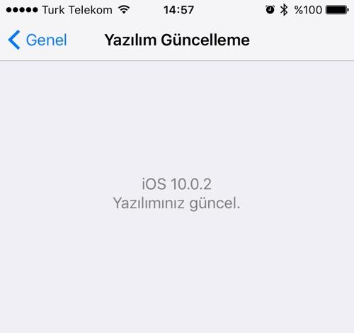 sihirli-elma-apple-watch-yeni-iphone-nasil-tanitilir-2.jpg