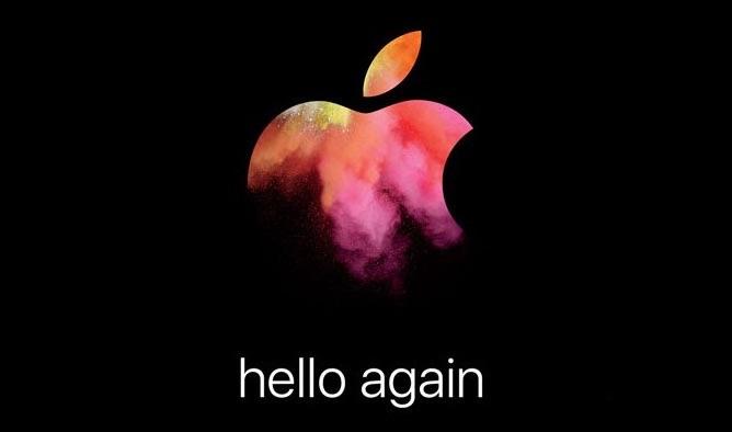 sihirli-elma-mac-etkinlik-hello-again-5.jpg