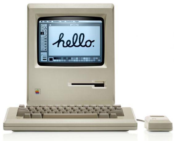 sihirli-elma-mac-etkinlik-hello-again-6.jpg