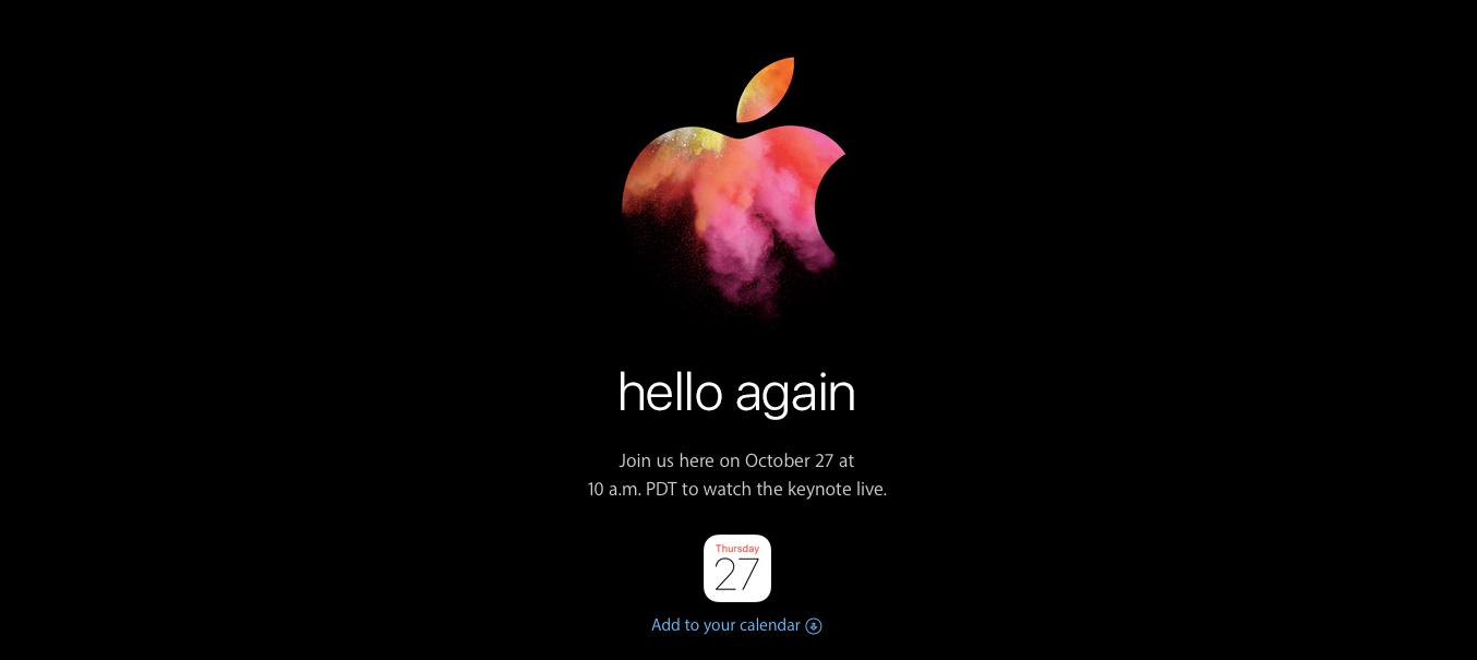sihirli-elma-mac-etkinlik-hello-again-8.png