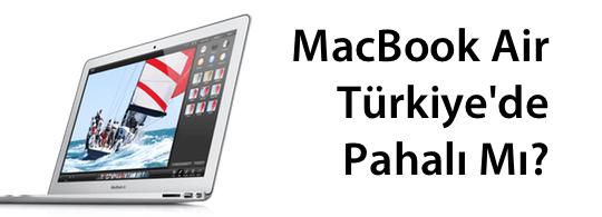 sihirli-elma-macbook-air-turkiye-fiyat-karsilastirma-banner.png