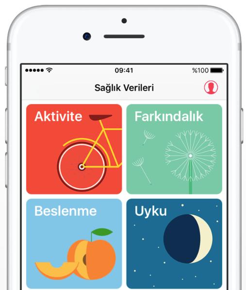 sihirli-elma-saglik-health-2.png
