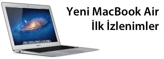 sihirli-elma-yeni-macbook-air-ilk-izlenimler-banner.png