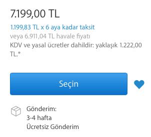 taksit.png