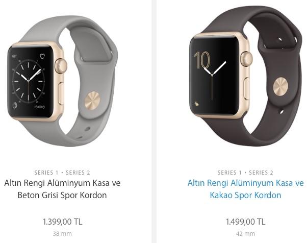 watch-series-2-tr-fiyat.jpg