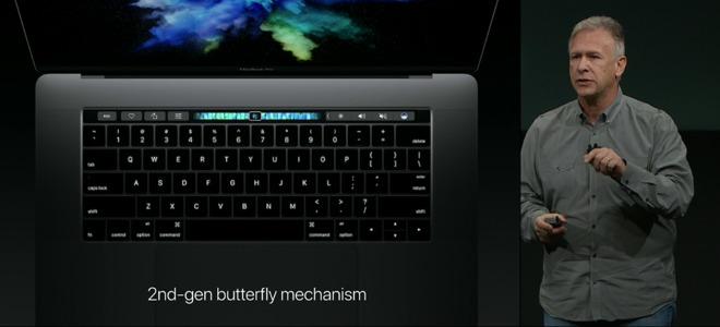 yeni-macbook-pro-12.jpg