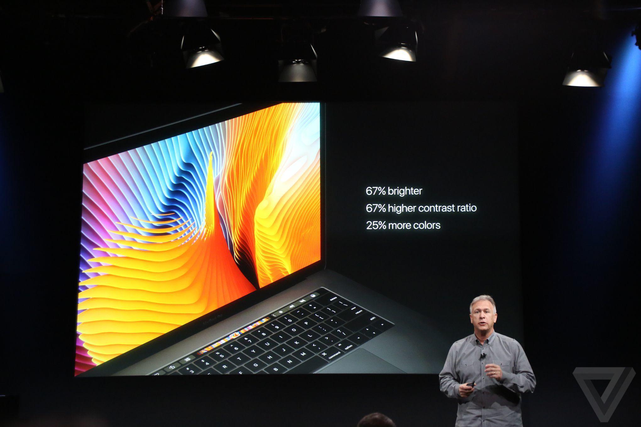 yeni-macbook-pro-13.jpg