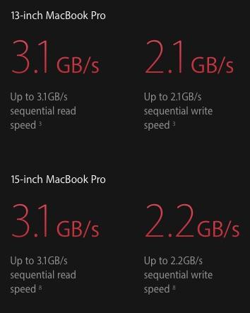 yeni-macbook-pro-15.jpg