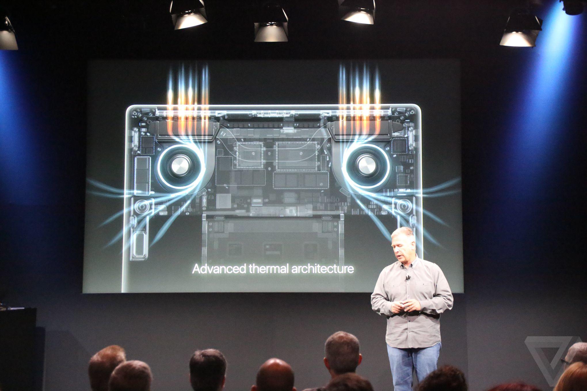 yeni-macbook-pro-16.jpg