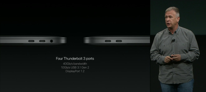 yeni-macbook-pro-17.jpg
