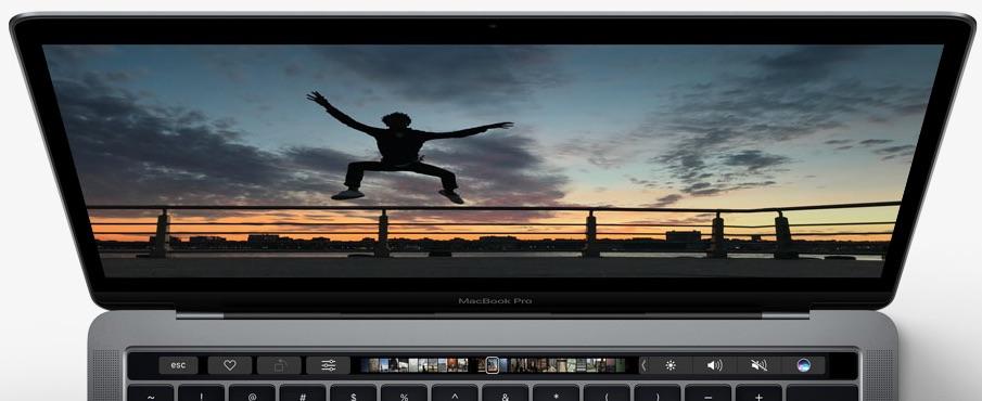 yeni-macbook-pro-1a.jpg