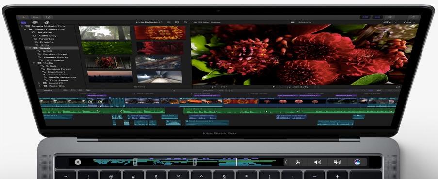 yeni-macbook-pro-2.jpg