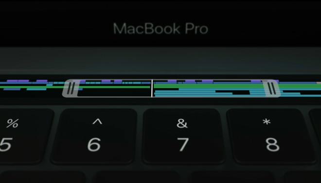 yeni-macbook-pro-2a.jpg