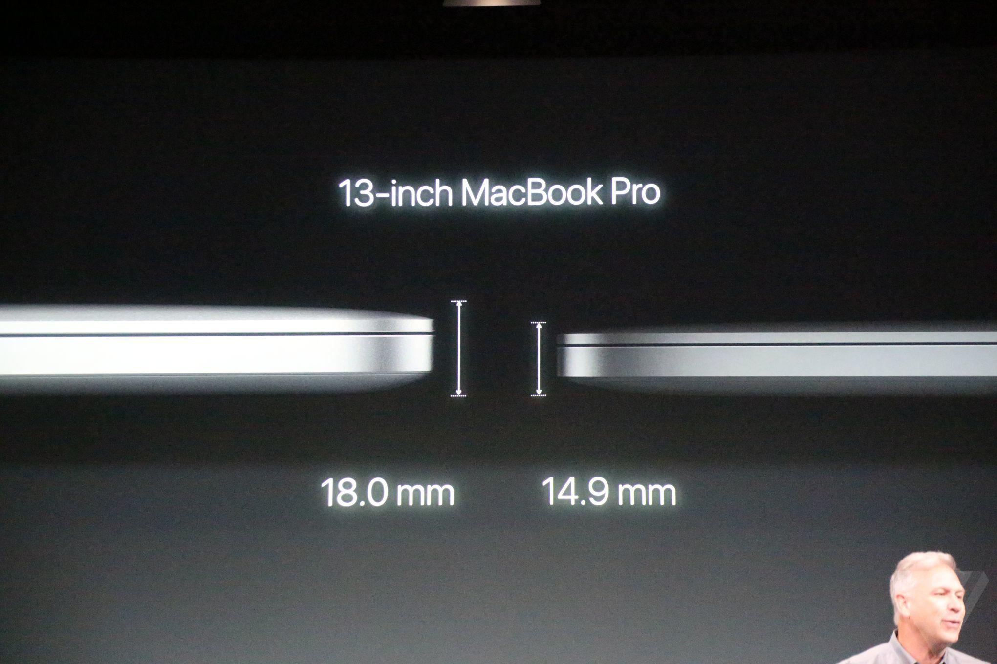 yeni-macbook-pro-9.jpg
