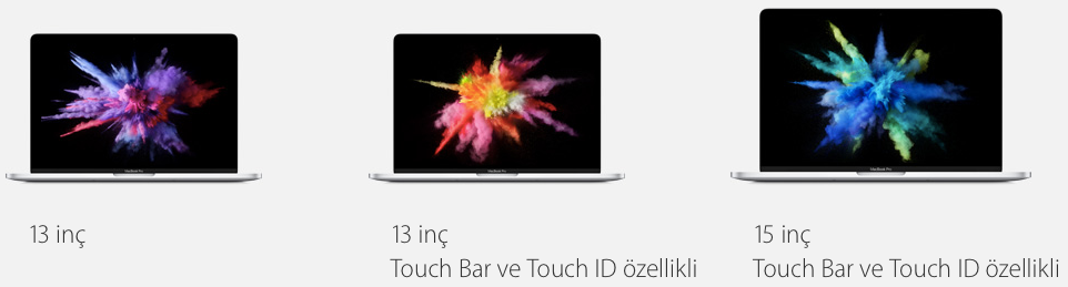 yeni-macbook-pro-all2.png