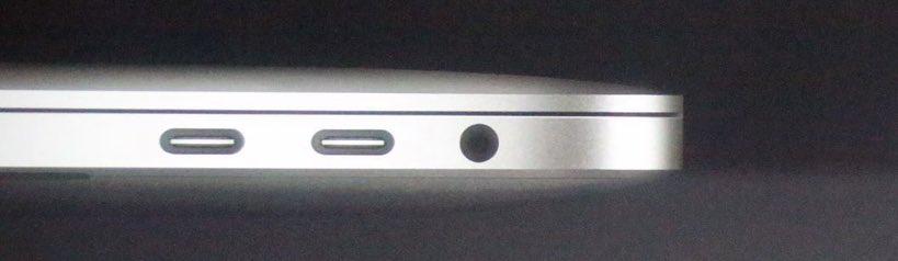 yeni-macbook-pro-jack.jpg