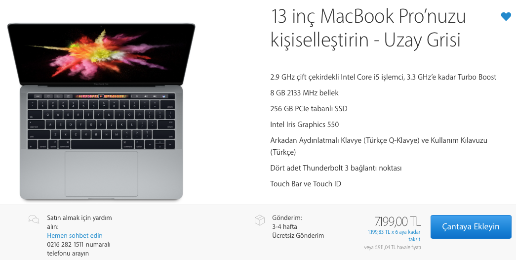 yeni-macbook-pro-model2.png