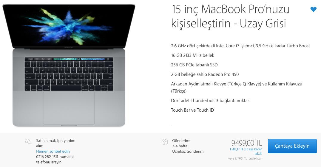 yeni-macbook-pro-model3.png
