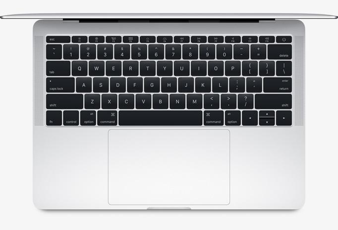 yeni-macbook-pro-x13a.jpeg