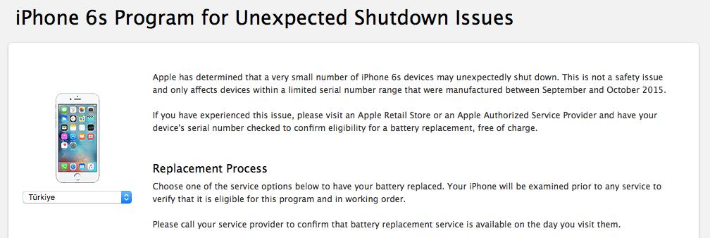 iphone-6s-shutdown.png