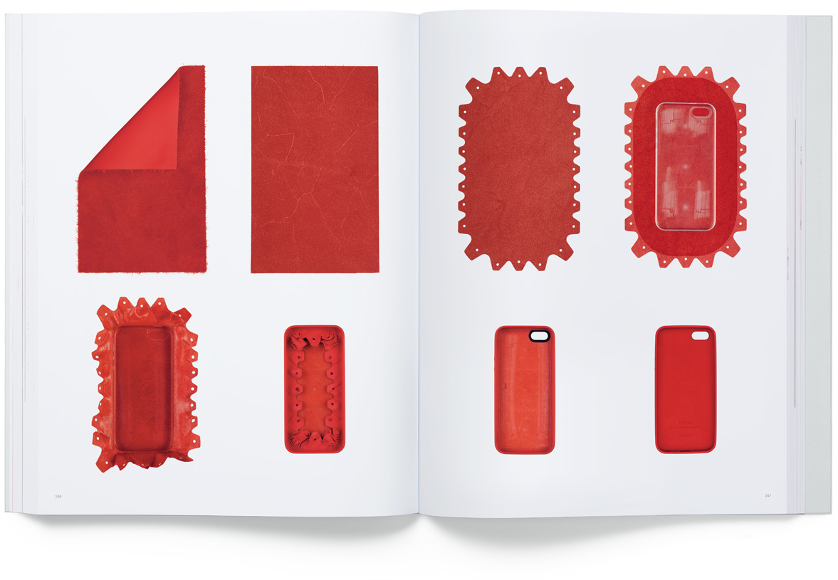 sihirli-elma-designed-by-apple-11.jpeg