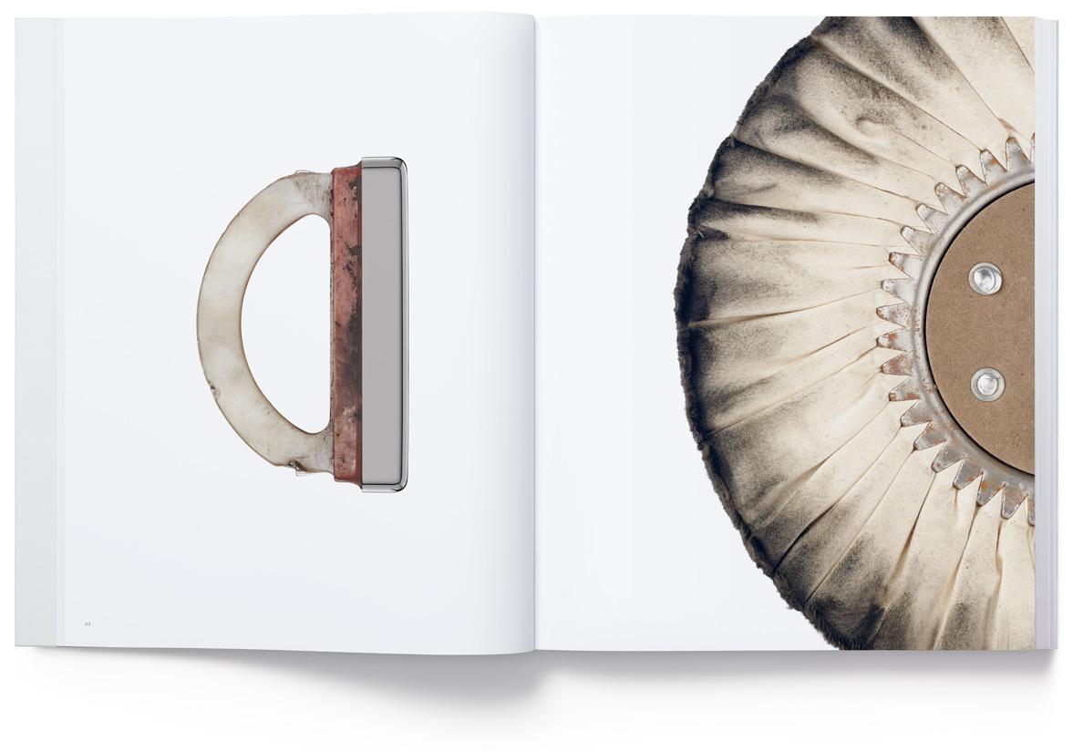 sihirli-elma-designed-by-apple-3.jpeg