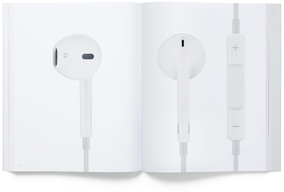 sihirli-elma-designed-by-apple-5.jpeg
