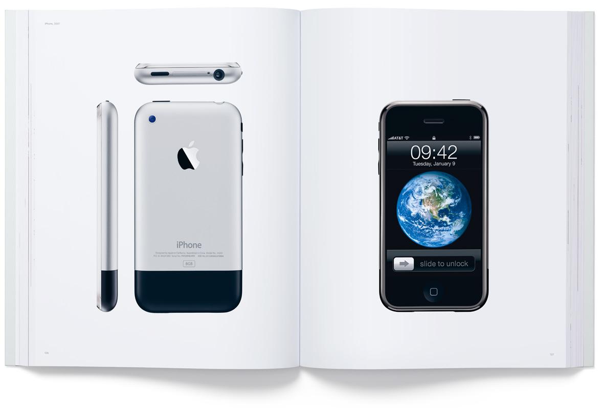 sihirli-elma-designed-by-apple-6.jpeg