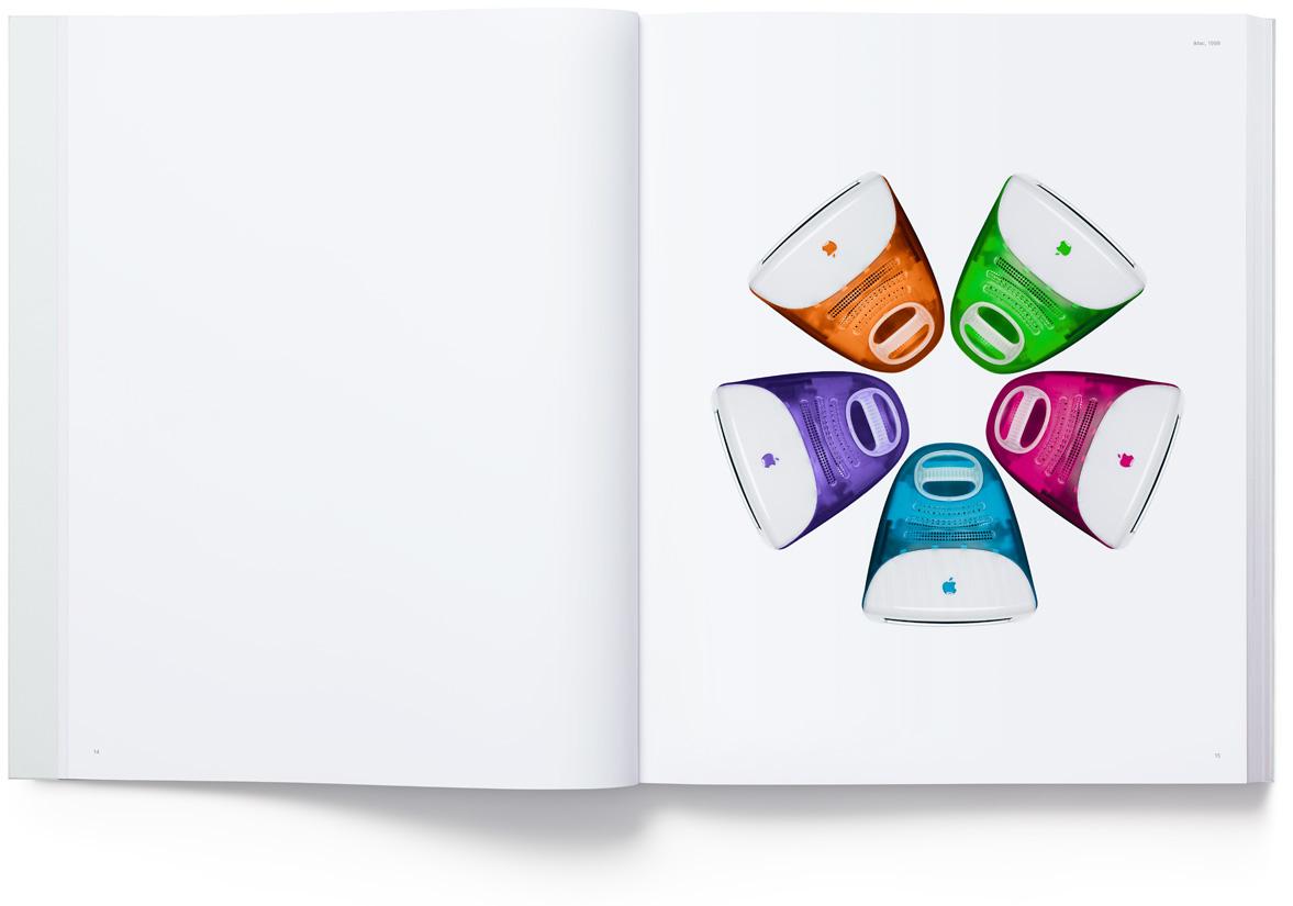 sihirli-elma-designed-by-apple-8.jpeg