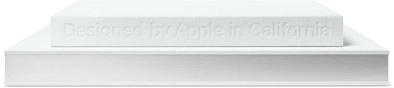 sihirli-elma-designed-by-apple-hero.jpeg