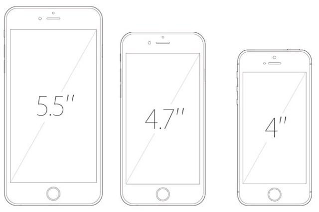 sihirli-elma-iphone-7-degerlendirme-17.jpg