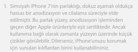 sihirli-elma-iphone-7-degerlendirme-3.png