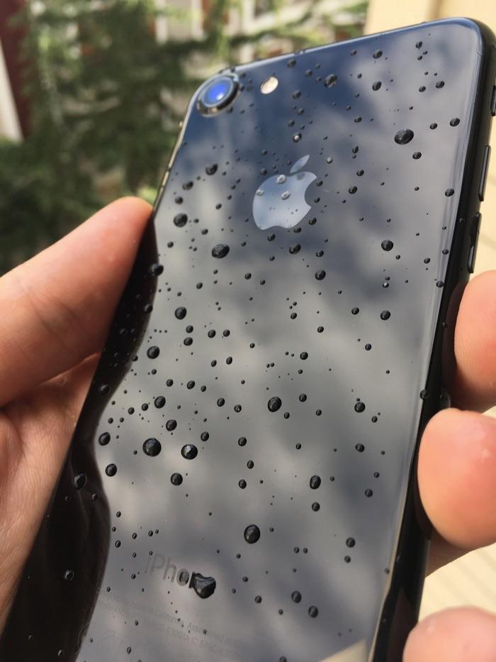 sihirli-elma-iphone-7-degerlendirme-4.jpg