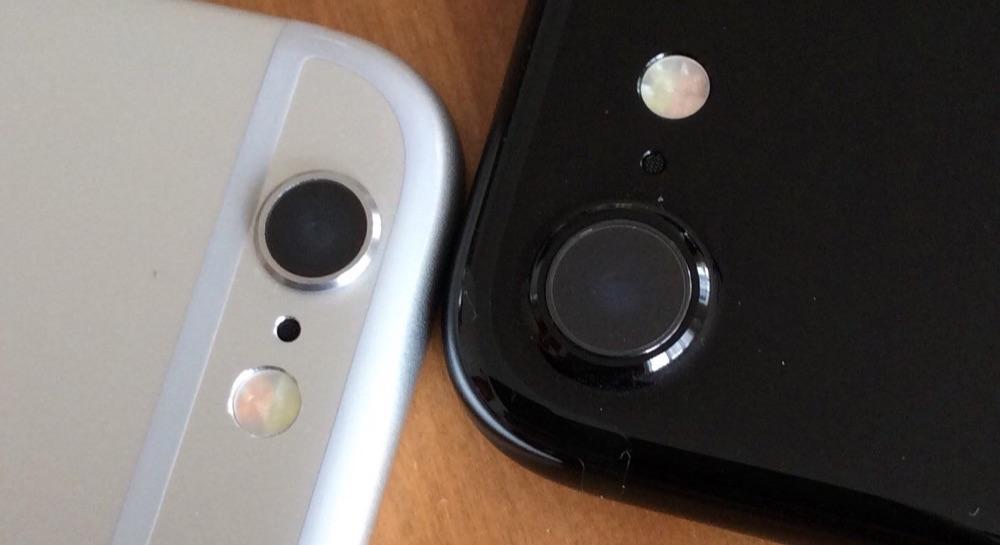 sihirli-elma-iphone-7-degerlendirme-7b.jpg