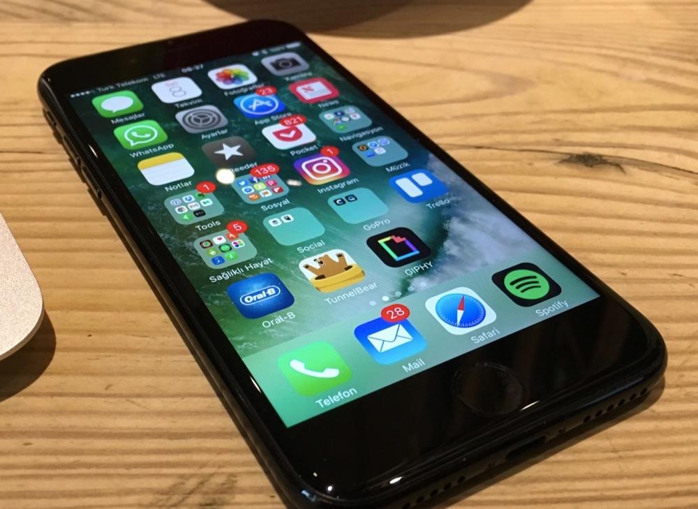 sihirli-elma-iphone-7-degerlendirme-hero.jpg