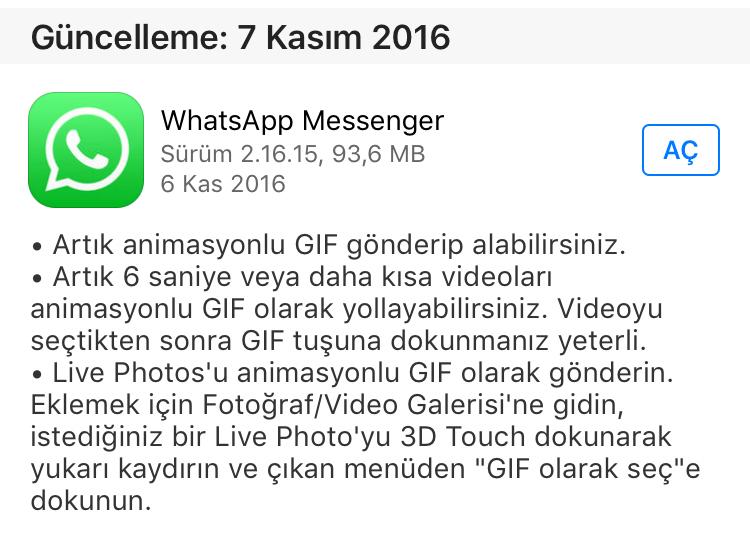 sihirli-elma-whatsapp-gif-2.png