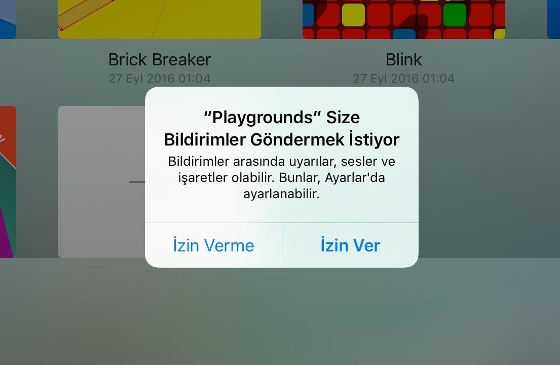 swift-plagrounds-kodlama-atolyeleri-5.jpg