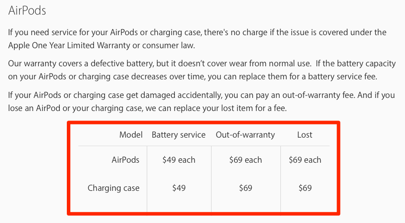 airpods-warranty-usa2.png