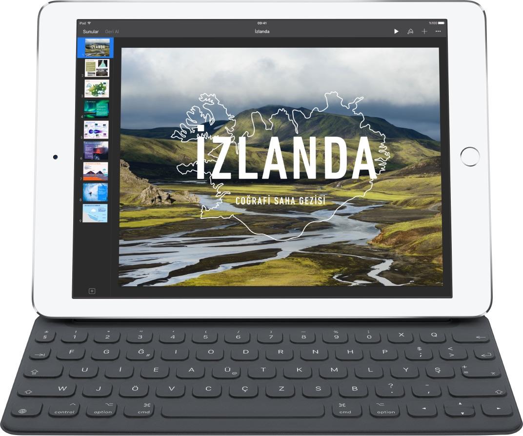 ipad-pro-smart-keyboard-turkce-klavye-2