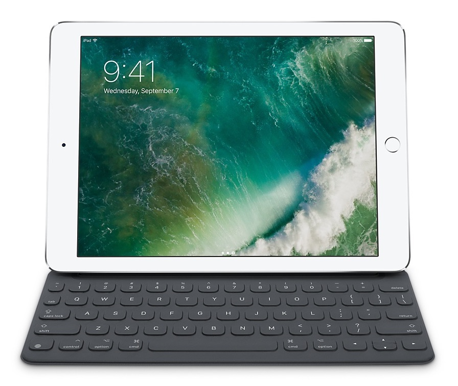 ipad-pro-smart-keyboard-turkce-klavye-q-us-ingilizce