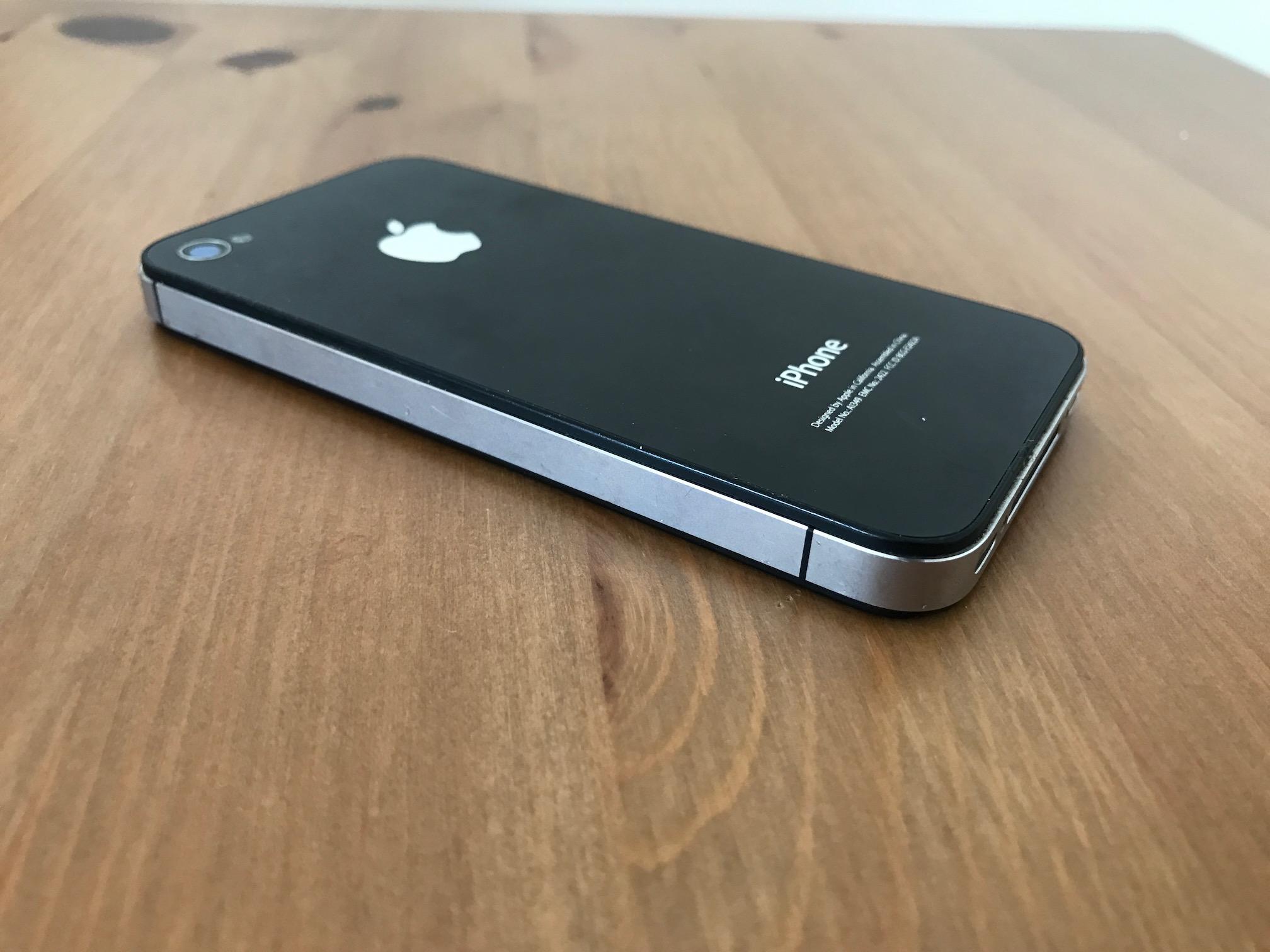 iphone-4-cdma-2.JPG