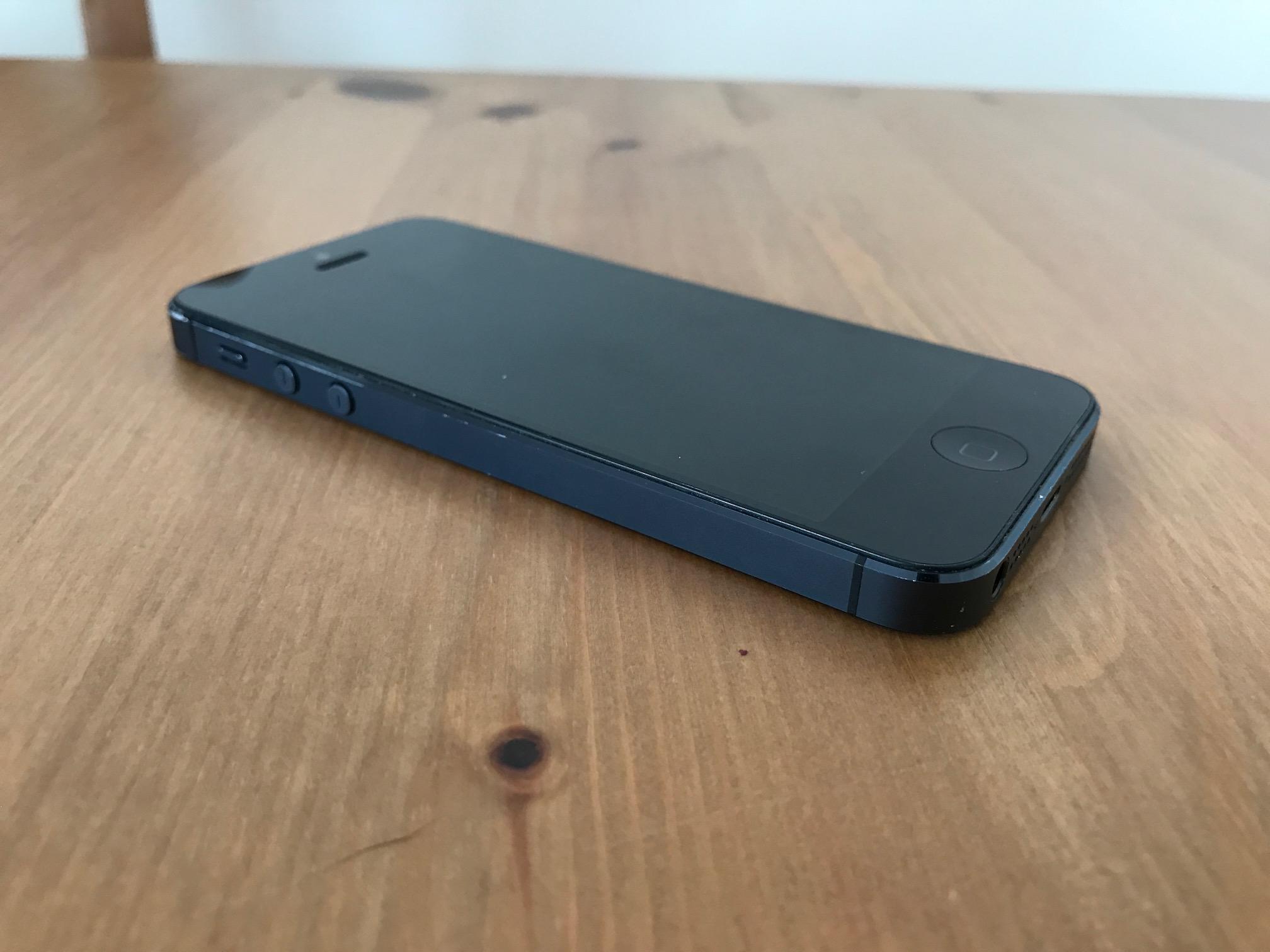 iphone-5a