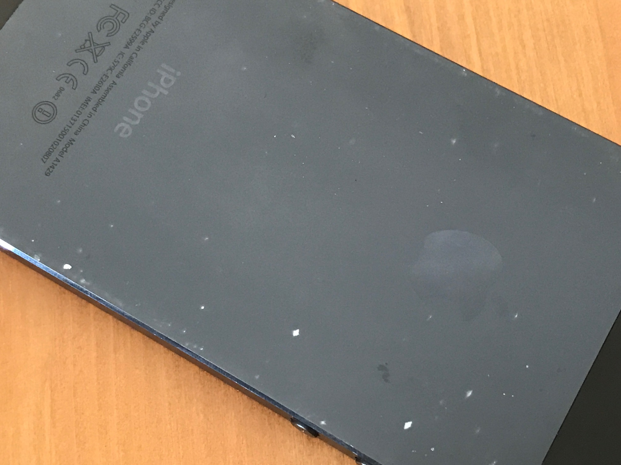iphone-5d