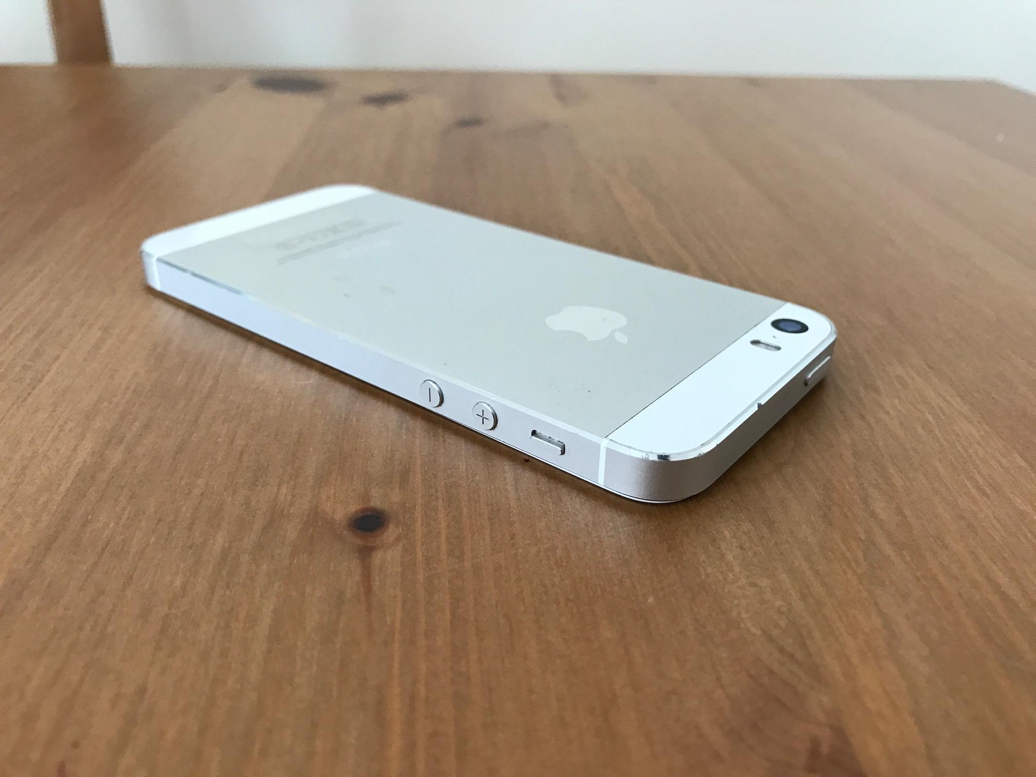 iphone-5s-b