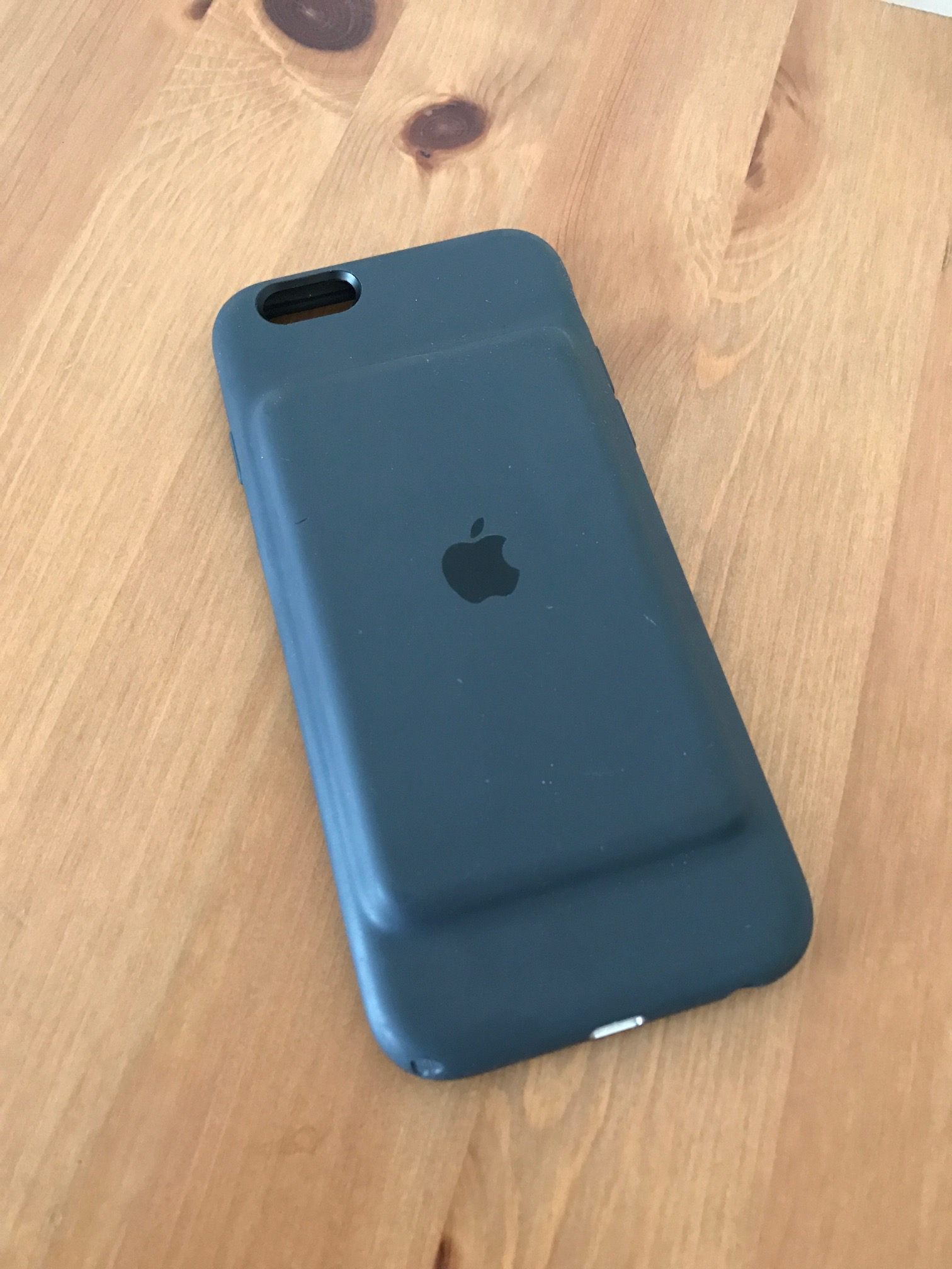 iphone-6s-smart-battery-case-2