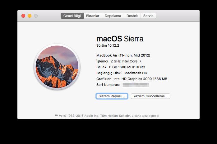 macbook-specs.png